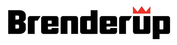 Brenderup Trailer Parts