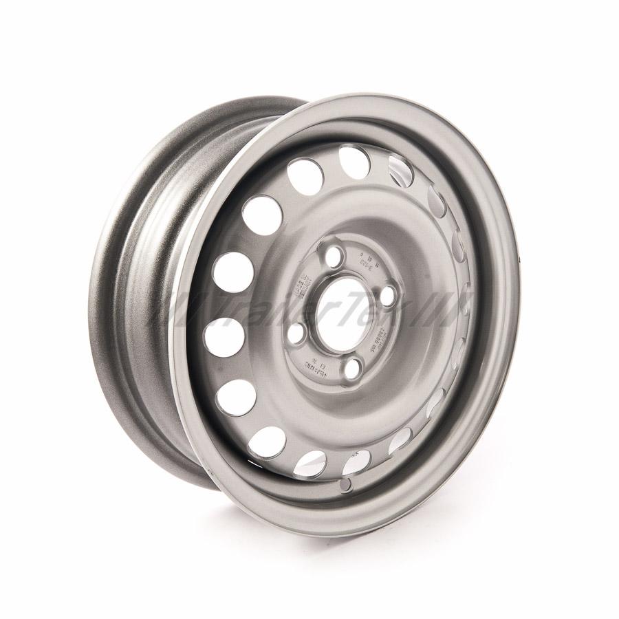13 inch Trailer Wheel Rims