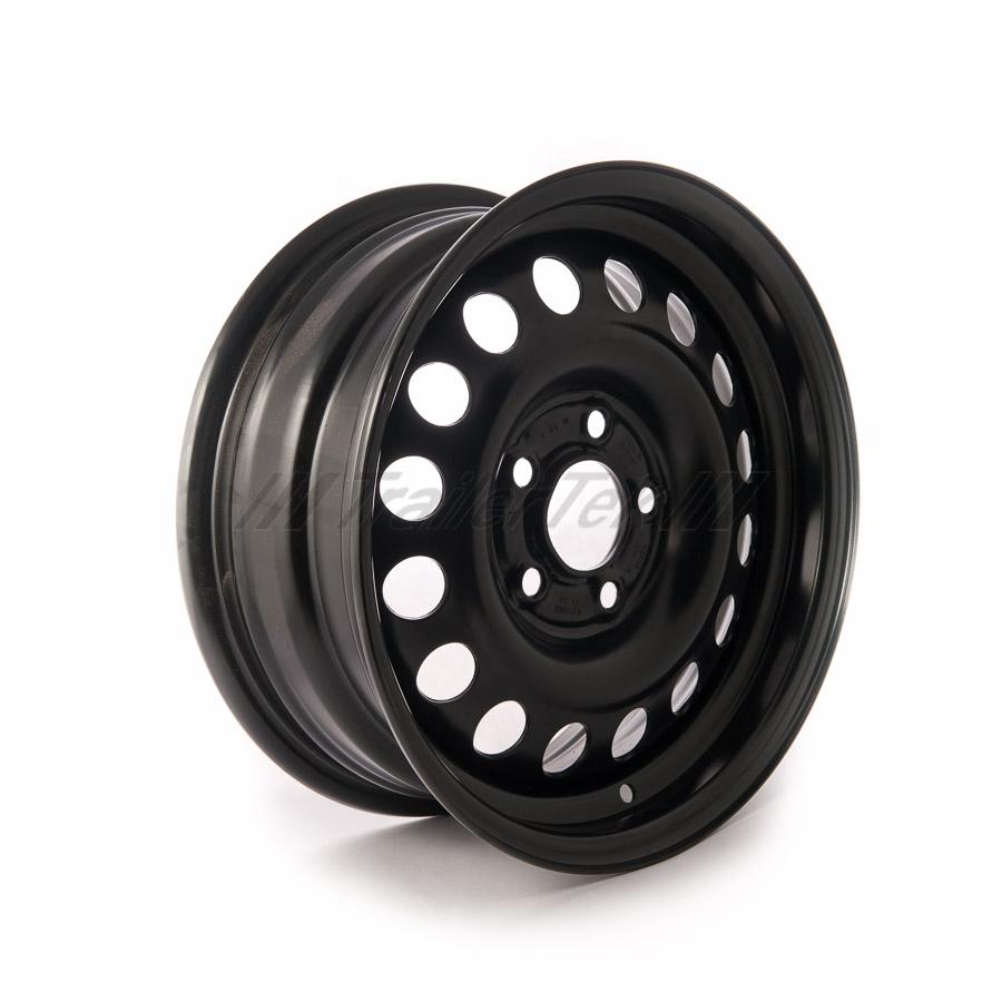 15 inch Trailer Wheel Rims