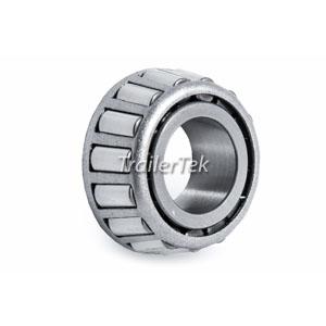 Taper Wheel Bearings