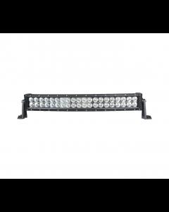 LED Curved Work Light Bar (635mm)