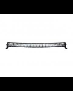 LED Curved Work Light Bar (1140mm)