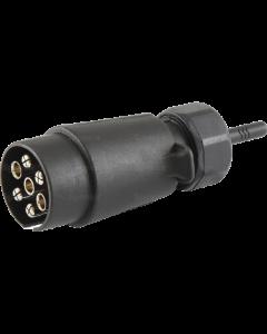 24V Transmitter for Connix Lighting Set