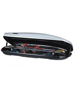 Thule Internal Roof Box Ski Carrier Adapter (694700)