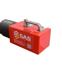 SAS IB Fortress Hitch Lock (For Indespension & Bradley)