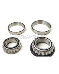 Bearing kit for Indespension 200 and 203