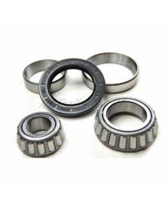 Premier Grade, AL-KO wheel bearing kit for 2051 taper roller drum