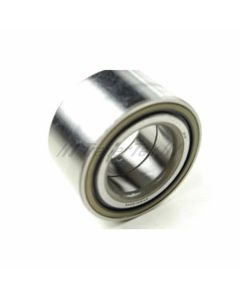 Premier Grade, sealed bearing for Ifor Williams drums