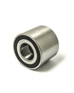 "Ifor Williams ""unitized"" wheel bearing"