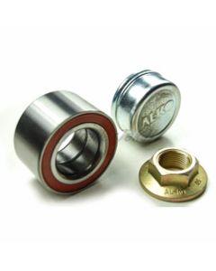 AL-KO wheel bearing kit for 2051 Compact drum