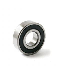 Wheel bearing 6202