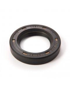 Oil seal no. 200 125 37
