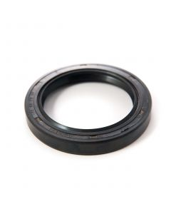 Oil seal 55 75 10  for Ifor Williams drum