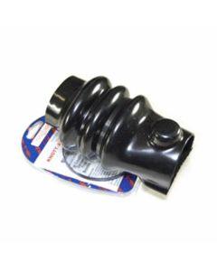 Knott Avonride pressed steel coupling bellows to 2000 kg.
