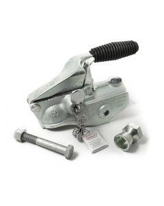 Bradley Lockit MK4 3500 kg coupling head kit