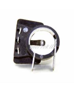 Britax bulb holder single contact