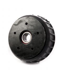 AL-KO 230x61 Euro drum, 5 on 140mm. PCD