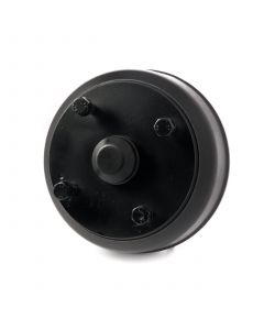 "Knott Avonride ""X"" Series drum, 200x50mm., 4 on 5.5"" PCD"