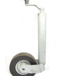 Knott 60mm. dia. jockey wheel