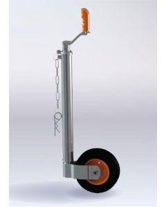 Premium 48mm heavy duty, Kartt Jockey Wheel
