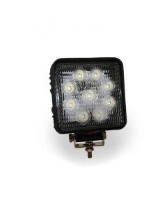 LAP LED work lamp