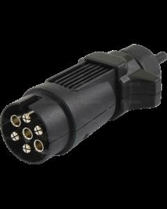 Can 12V Bus Transmitter for Connix Lighting Set