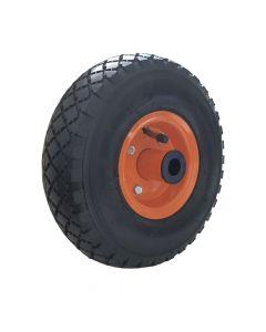 Kartt Spare Pneumatic Jockey Wheel (260mm x 85mm)