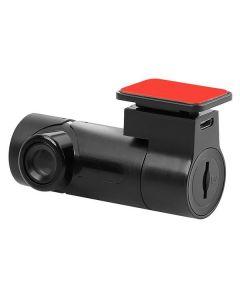 Streetwize Slimline Wifi Dash Cam