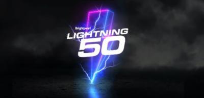 TrailerTek Makes the Lightning 50 Fastest Growing Ecommerce Company List