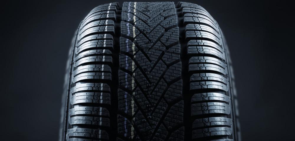 Let's Talk Trailer Tyres