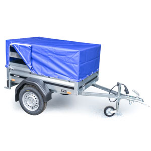 Trailer Accessories & Body fittings