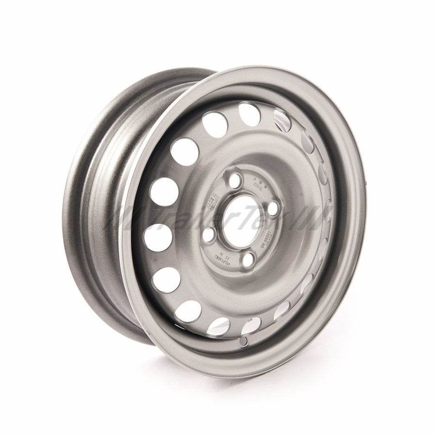 13 inch Trailer Wheel Rims