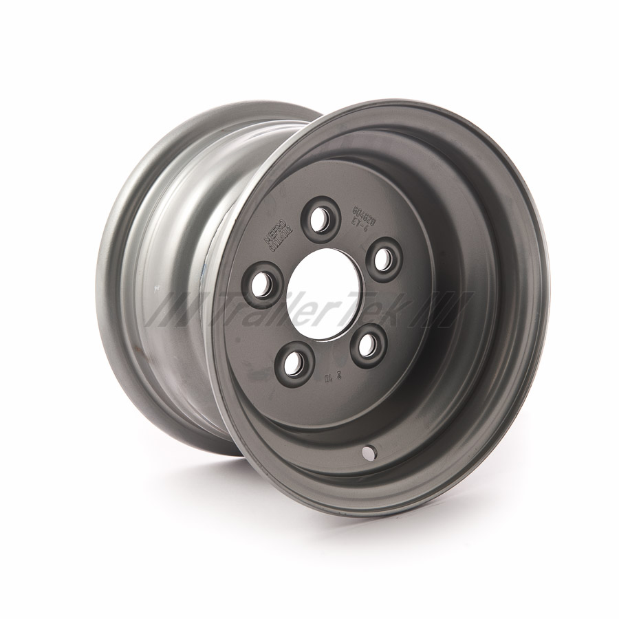 10 inch Trailer Wheel Rims