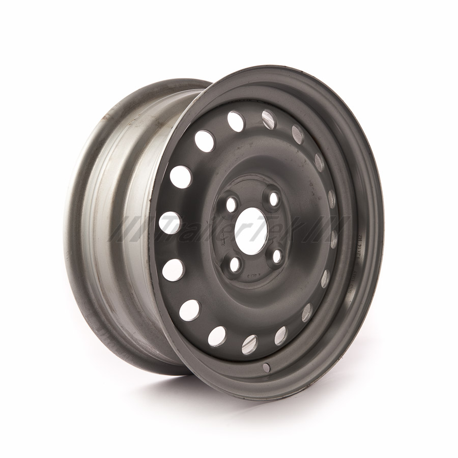 14 inch Trailer Wheel Rims