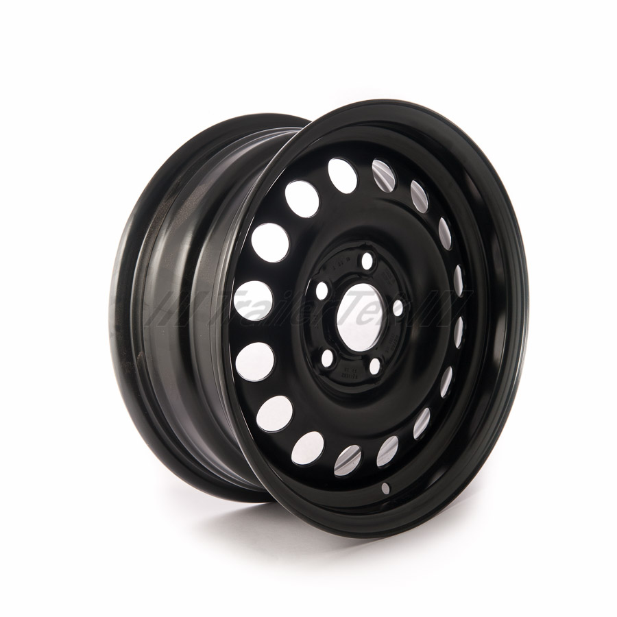 15 inch Trailer Wheel Rims