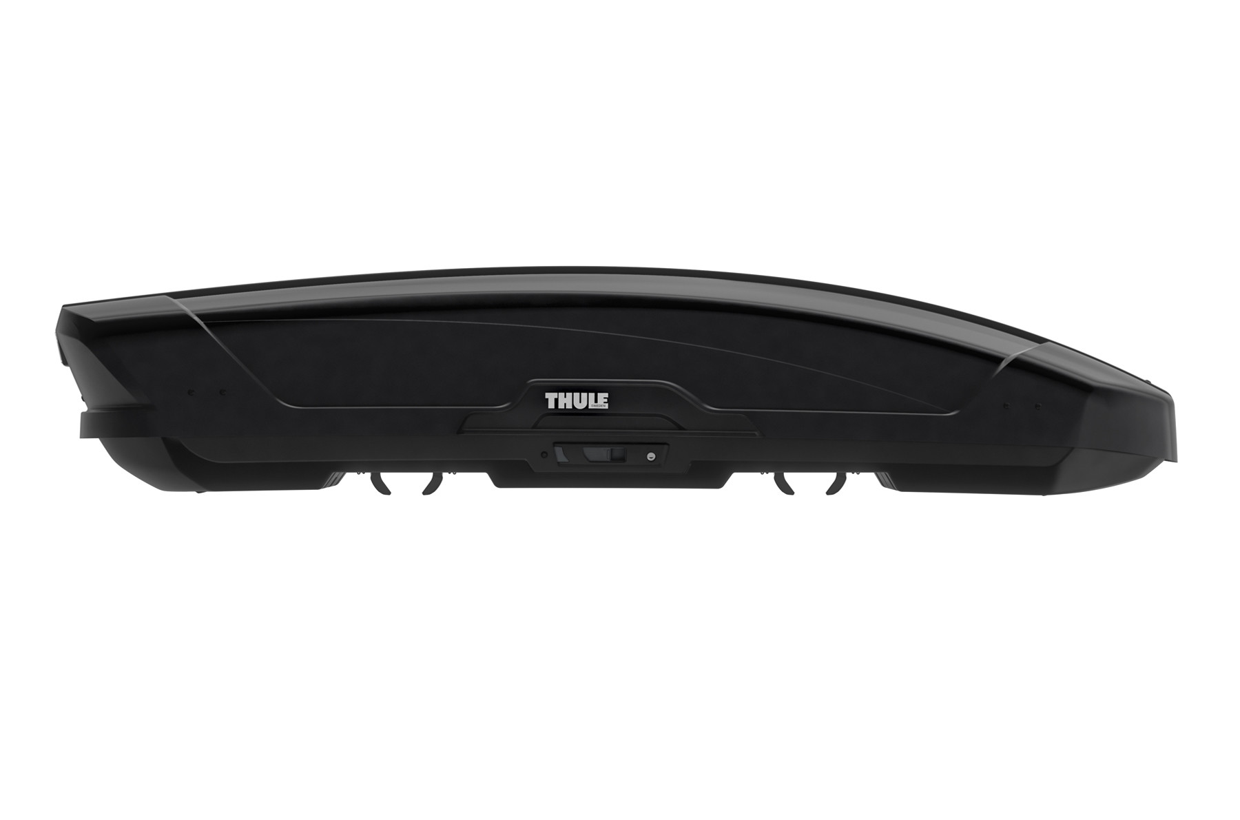 Thule Roof Boxes