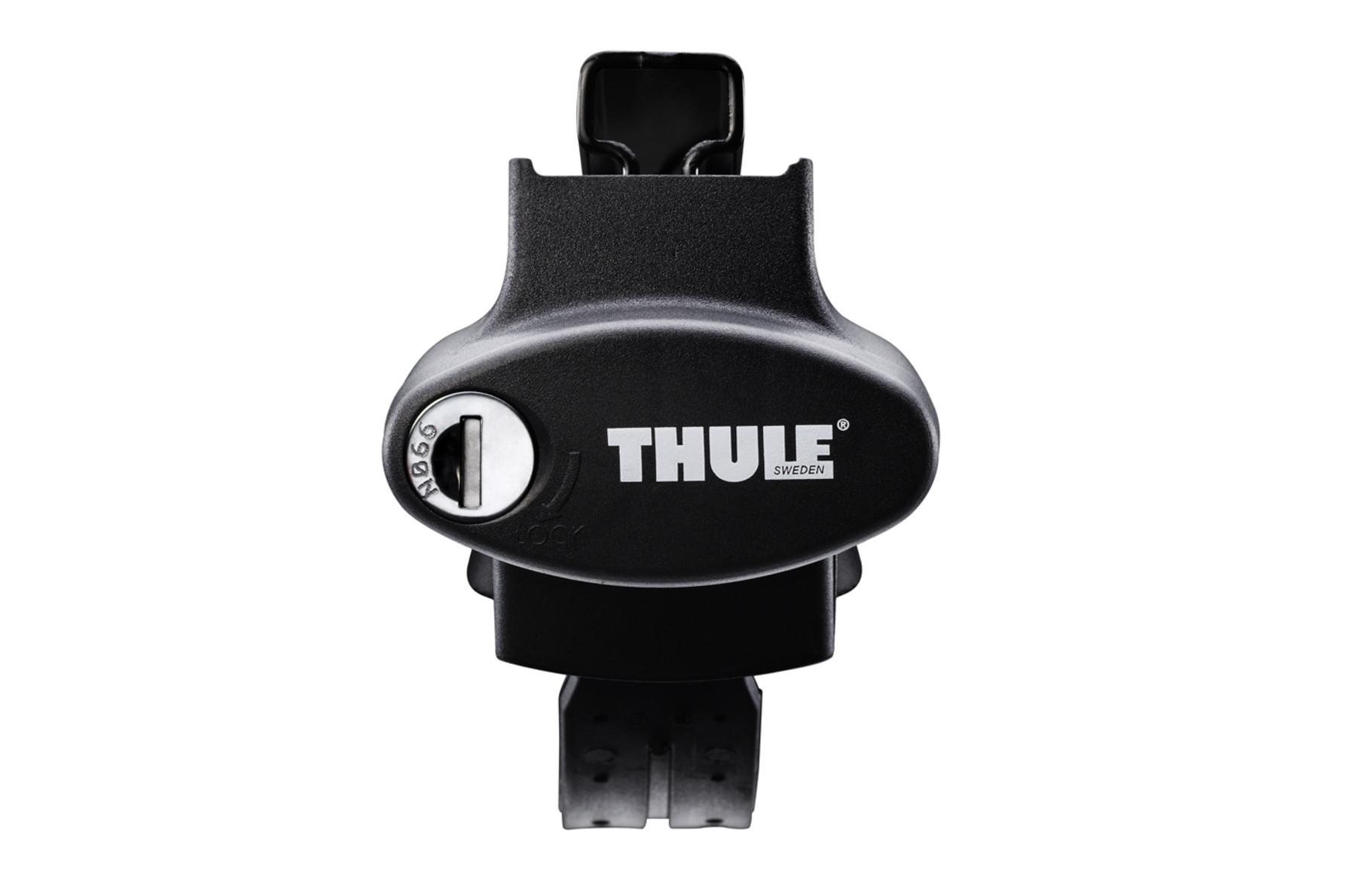 Thule Fitting Kits