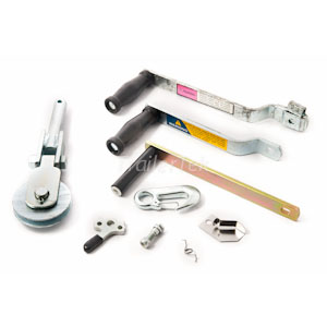 Winch Spares