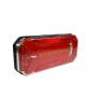 10-30V NEON LED REAR COMBI LAMP S/T/I/FOG/REV/REFLEX