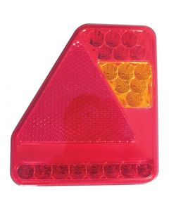 TT LED multifunction LH lamp, Radex 2900 style