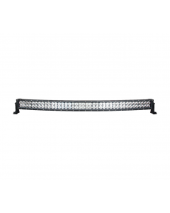 LED Curved Work Light Bar (1140mm)