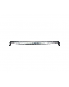 LED Curved Work Light Bar (1446mm)