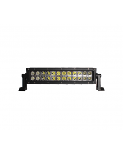 LED Flat Work Light Bar (410mm)
