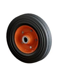 Kartt Spare Jockey Wheel (200mm x 50mm)