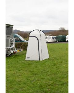 Maypole Shower & Utility Tent