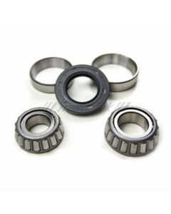 Wheel bearing kit for Daxara 147 & 157