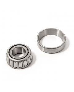 Wheel bearing 11749
