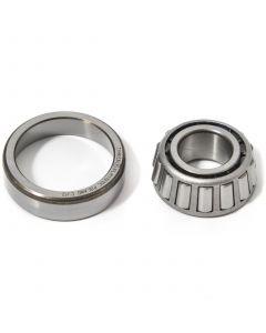 Wheel bearing 11949