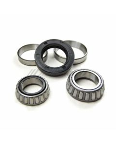 Bearing kit for Peak 160 drum