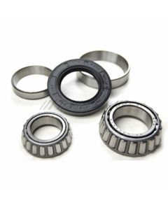 Bearing kit for Peak 200 and 203 drums